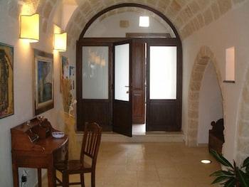 Top 20 Best Hotels Near Villa D Aloja Valenzano Italy