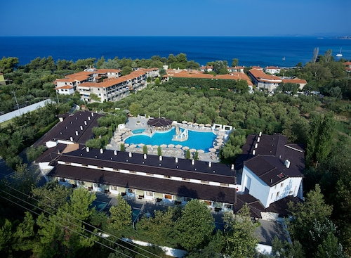 __{offers.Best_flights}__ Acrotel Athena Residence