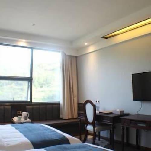 Lan Jiang Hotel, Zunyi