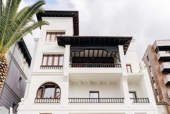Royal Suite Santander