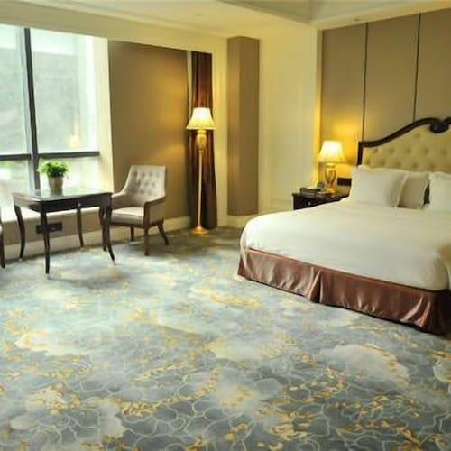 Nanjiang Hotel, Zunyi