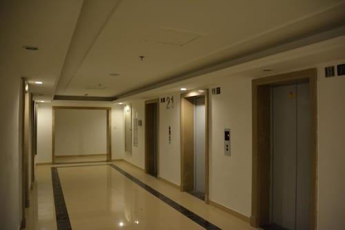 Easy Get Apartment 2, Changchun