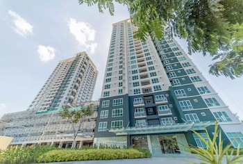 ABREEZA PLACE DAVAO CONDO Featured Image