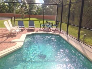 Aco225226 - Bella Vida Resort - 4 Bed 3 Baths Townhome