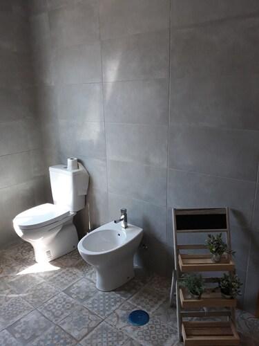 Villa With 3 Bedrooms in Ermidas do Sado, With Pool Access, Enclosed G, Santiago do Cacém