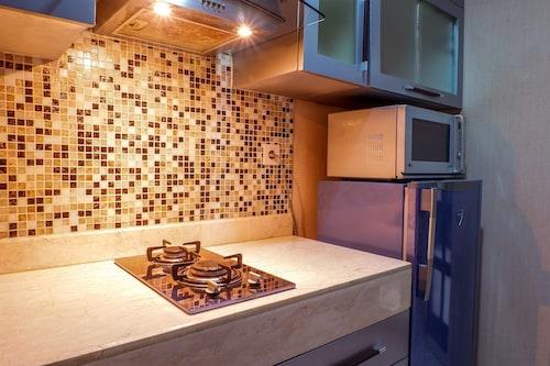 Premium Location Bellagio Residence Apartment, Jakarta Selatan