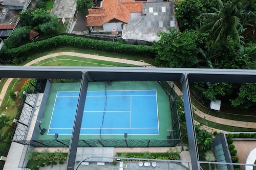 Pancoran BEST L'Avenue Apartment, Jakarta Selatan