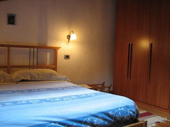 Hotel - b&b Vecchio Torchio