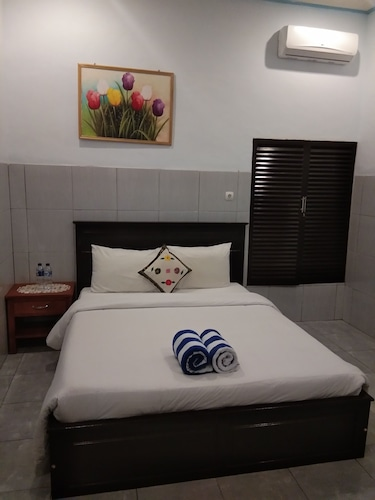 Hotel Permata Sari, Buleleng
