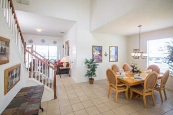 Ip60344 - Windsor Hills Resort - 5 Bed 5 Baths Villa