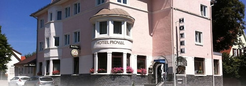 __{offers.Best_flights}__ Hotel Royal