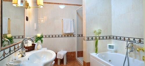 Hotel Ristorante dei Consoli, Perugia