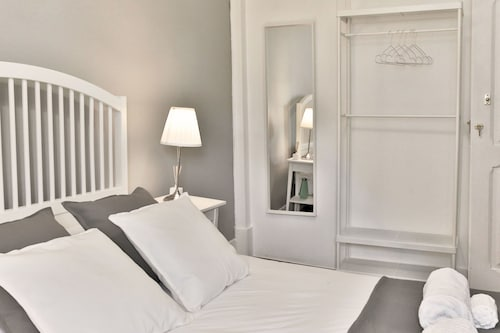 St. Ander's Guest House, Lisboa