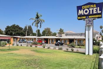 Covina Motel