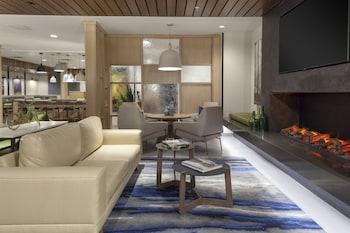 南柯林斯堡費爾菲爾德套房飯店 Fairfield Inn & Suites Fort Collins South