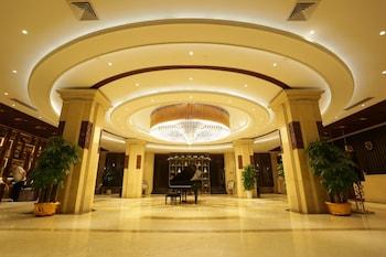 Hotel - De Sense Hotel Guangdong Guangzhou