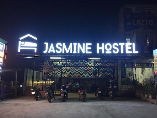 Jasmine Hostel, Vị Xuyên