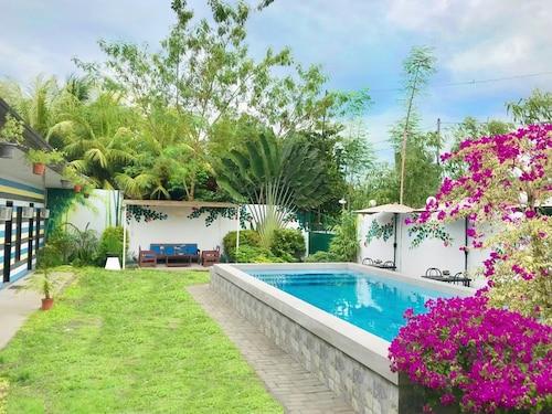 Palmera Garden Hotel 1, General Santos City