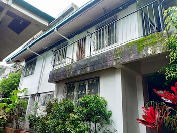 BAGUIO HOMESTAY Featured Image