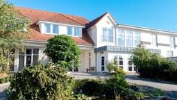 Hotel Knostmann