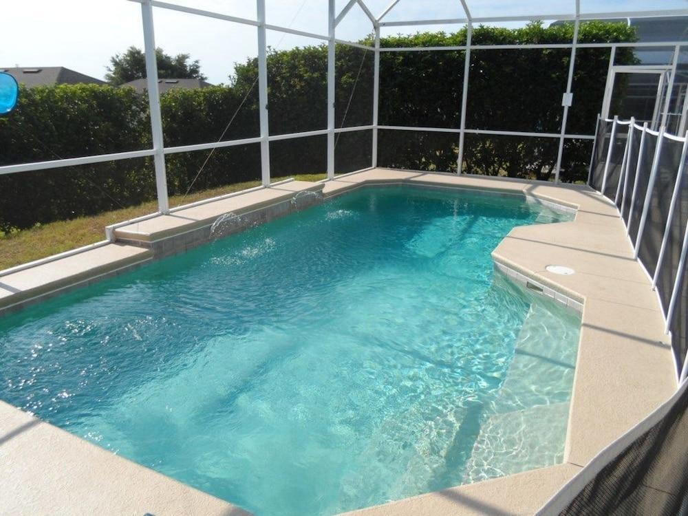 Ip60112 - Highlands Reserve - 4 Bed 2 Baths Villa