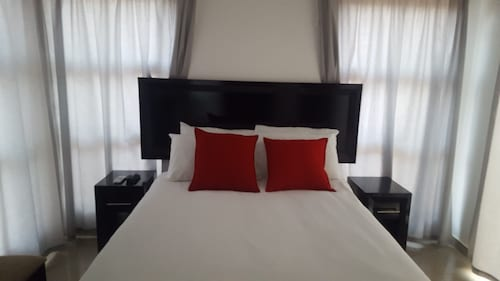 Styled Bed and Breakfast, Palapye