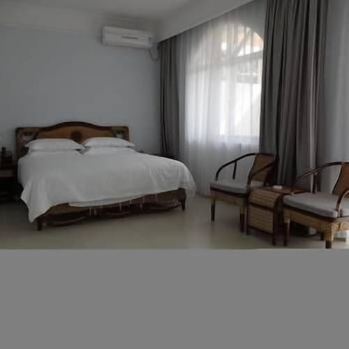 Mingyue Holiday Hotel, Hainan