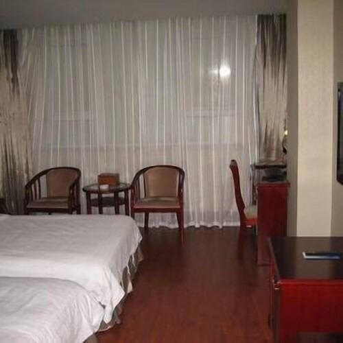 Hai Feng Hotel, Quanzhou