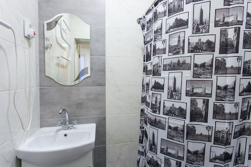 Hotapart, Kharkivs'ka