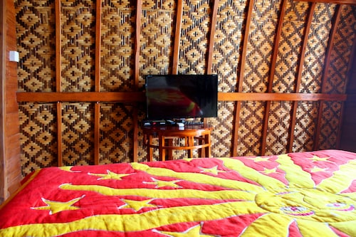 Road Beach Homestay, Klungkung