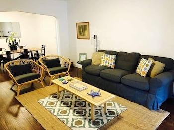 Casa Havana - Renovated 4BD/3BA Cottage - Sleeps 10 - RCH400 Villa 4