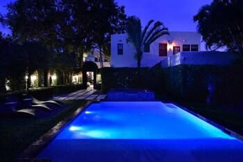 Villa Valentino - Charming, Historic Miami Cottage - 1BD/BA and Pool -