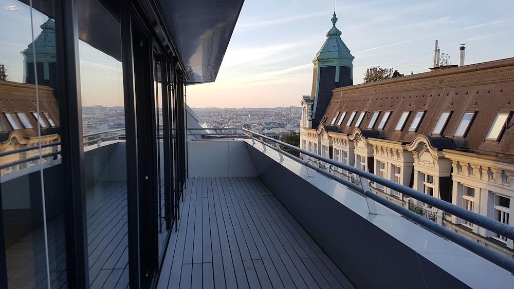 Exquisit Wien