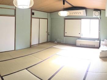 ROKKOSAN YMCA Room