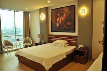 Hotel - Thai Ha Huy Hotel
