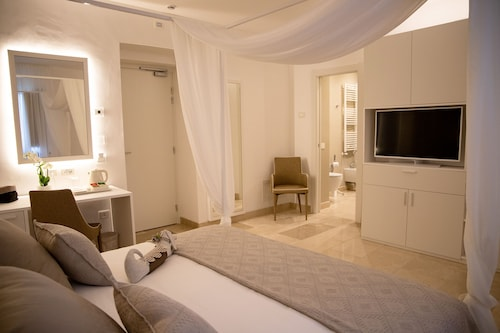 Monun Hotel Spa & Restaurant, Taranto