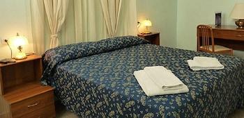 Hotel - Hotel Ferraro