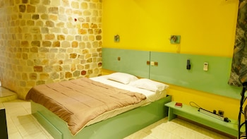 Residence Hoteliere Oceane