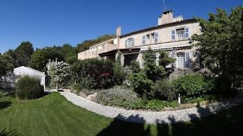 Hotel - Domaine du Paradis des Oiseaux