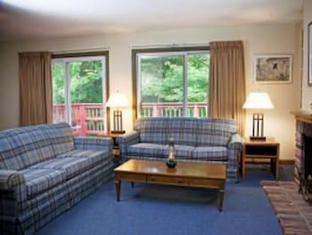 Luxury Apartment, Ensuite (Condo 3 bedroom)