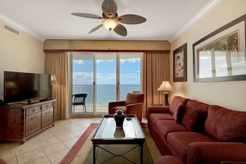 Twin Palms 2 Bedroom Apartment