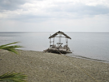 EASTPOINT HOTEL BY THE SEA Gazebo