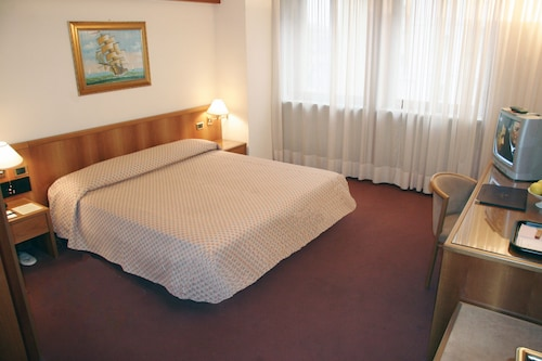 . Hotel Villa Ottoboni
