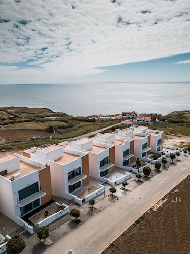Villa Sunset Paradise 1, Lourinhã