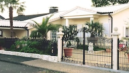 Wilsmann Apartmentvermietung
