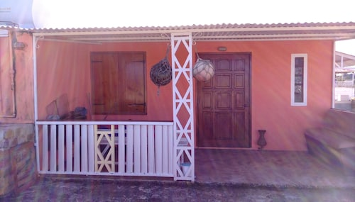 Studio in Souillac, With Wonderful sea View, Terrace and Wifi,