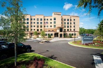 彭薩科拉機場/醫學中心萬豪長住飯店 Residence Inn by Marriott Pensacola Airport/Medical Center