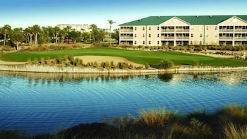 Mystic Dunes 2 Bedroom 2 Bedrooms 2 Bathrooms Condo