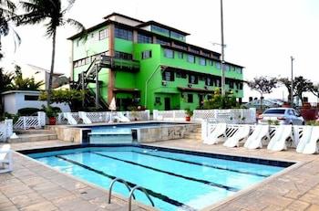 眼見景觀飯店 Ver A Vista Hotel