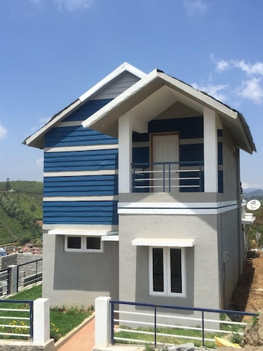 Global Village Ooty, The Nilgiris